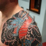 Tattoos - Village Tattoo Romeo MI - Garth Hixon (15)
