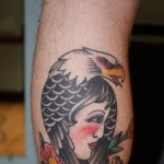 Tattoos - Village Tattoo Romeo MI - Garth Hixon (7)