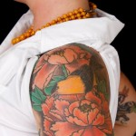 Village Tattoo Romeo - Tattoos - Garth Hixon (11)