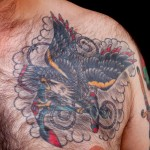 Village Tattoo Romeo - Tattoos - Garth Hixon (15)