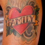 Village Tattoo Romeo - Tattoos - Garth Hixon (16)