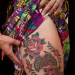 Village Tattoo Romeo - Tattoos - Garth Hixon (27)