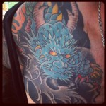 Village Tattoo Romeo - Tattoos - Garth Hixon (28)