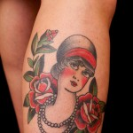 Village Tattoo Romeo - Tattoos - Garth Hixon (35)