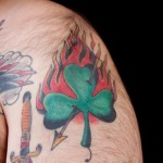 Village Tattoo Romeo - Tattoos - Garth Hixon (5)